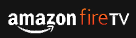 FlixHouse's Amazon Fire TV channel on the Amazon app store