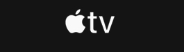 FlixHouse's Apple TV channel on the Apple app store